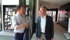 Sauwens burgemeester van Bilzen tot 1 april 2022, nadien volgt Steegen op