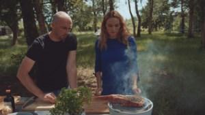 Scoren op kot: zo barbecue je met een tafelbarbecue