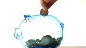 Waarom de Belg maar blijft sparen