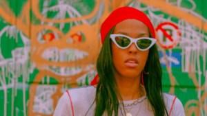 DJ Black Mamba sluipt naar Release en Afro-Latino