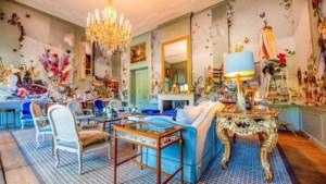 Binnenkijken in de nieuwe woonst van het Nederlands vorstenpaar