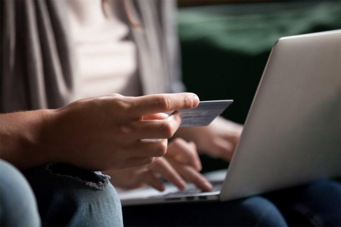 Test Aankoop waarschuwt voor online besparingsprogramma Koop en Spaar