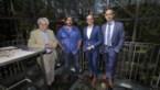 Labiomista in Zwartberg officieel geopend