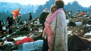 Terug naar de Summer of '69: Limburgse fans over Woodstock, de moeder der festivals
