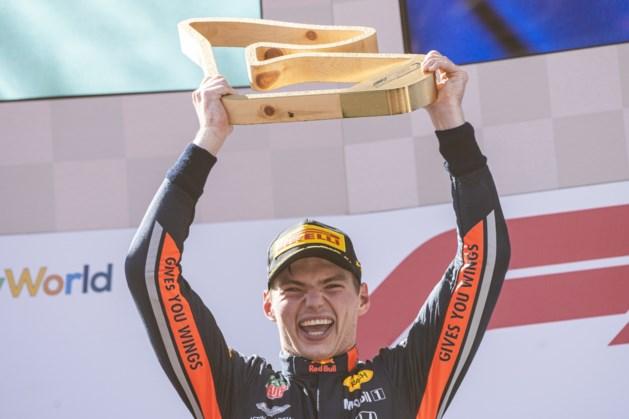 """Zeventigste Formule 1-seizoen begint op 15 maart in Australië: """"Geen betere plek om te beginnen"""""""