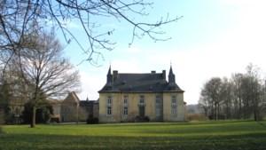 Koten, schulden en een prachtig kasteel: wie is de beruchte familie Appeltans?