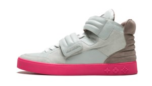 Als je de juiste sneaker koopt, ben je in 10 jaar 32.000 euro rijker