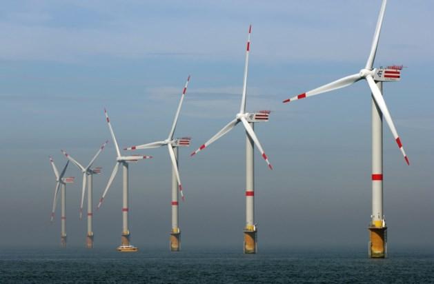 Colruyt laat burgers participeren in windparken