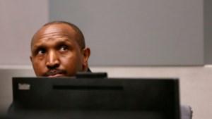Congolese 'Terminator' schuldig aan seksuele slavernij