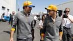 McLaren behoudt Sainz en Norris