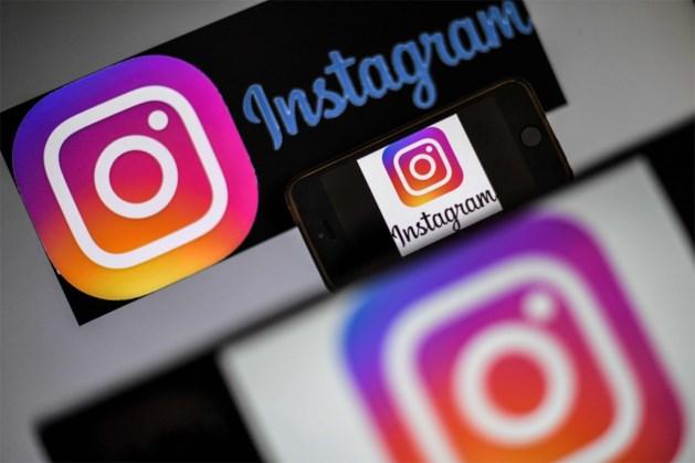 Twitter verscherpt regels tegen haatcommentaren, Instagram maakt pesten moeilijker