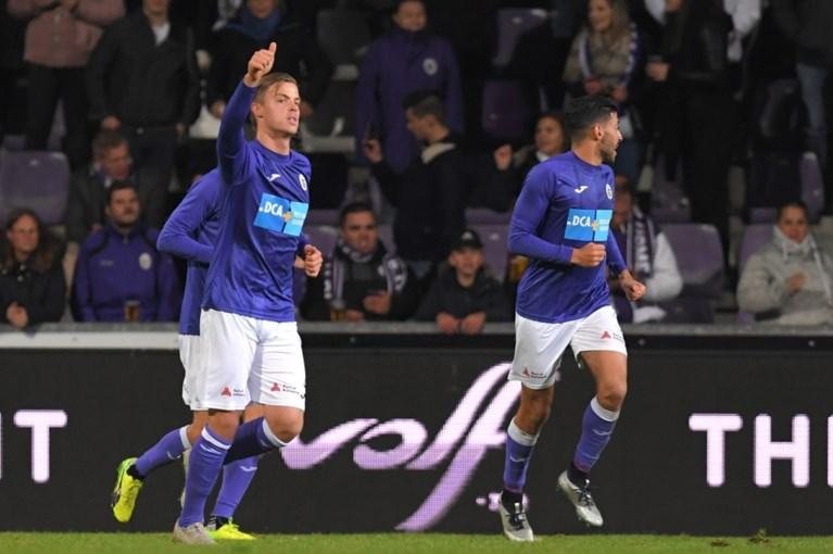 KV Mechelen mag dan toch gewoon in 1A starten: BAS schroeft degradatie Malinwa terug, Waasland-Beveren zeker van behoud