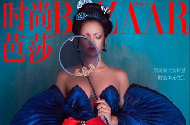 Rihanna krijgt ervan langs voor culturele toe-eigening: deze sterren gingen haar voor