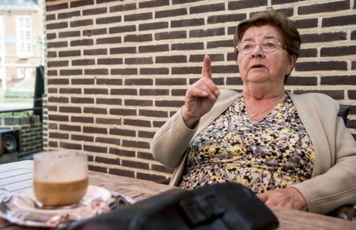 """Moeder neemt het op voor Kris Van Dijck: """"Hij heeft een fout gemaakt, maar hij is een goed mens"""""""