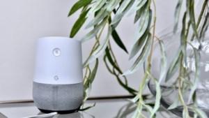 Gegevensbeschermingsautoriteit stelt wellicht onderzoek in naar Google