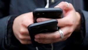 Orange en Proximus gaan mobiel netwerk delen