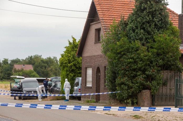 Vrouw (61) dood aangetroffen in woning: vriend (42) opgepakt voor moord
