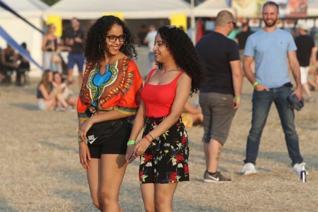 Afro-Latino festival brengt dit weekend tropische sfeer naar Bree