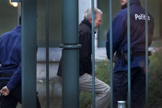 Antwerpse KI stelt beoordeling verzet van Lei Beaumont uit naar 18 juli