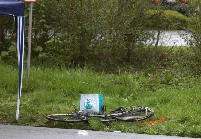 Fietser ernstig gewond bij ongeval in Neerpelt