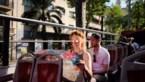"""Ecotrippen in Barcelona: """"Niet te lang douchen aub"""""""