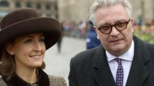 """Expert arbeidsrecht: """"Laurent en Astrid worden gediscrimineerd"""""""