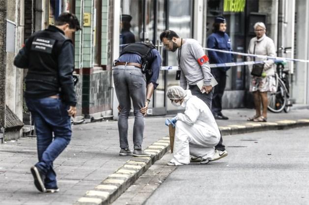 Granaat ontploft in Willebroek: burgemeester start procedure om shishabar te sluiten