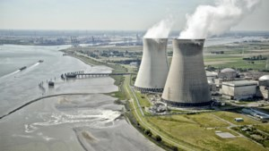 Waarom de kernuitstap zo moeilijk te becijferen is
