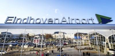 Belg stuurde zelf dreigberichten die luchthaven van Eindhoven op stelten zetten