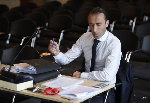 """Beerschot legt zich niet neer bij finaal vonnis van BAS: """"We blijven vechten"""""""