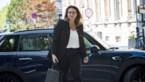 Akkoord over Brusselse regering is een feit, maar Gwendolyn Rutten loopt een blauwtje