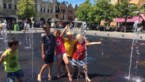 Kinderen van Limburgse expats op taalkamp in Vlaanderen
