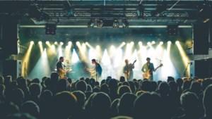 Muziekodroom pakt hoofdprijs subsidies