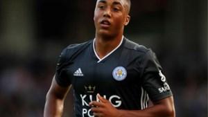 Youri Tielemans wint eerste oefenduel met Leicester City, ook Thomas Meunier begint bij PSG met (ruime) zege