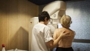 Dit Limburgse ziekenhuis is absolute top voor de behandeling van borstkanker