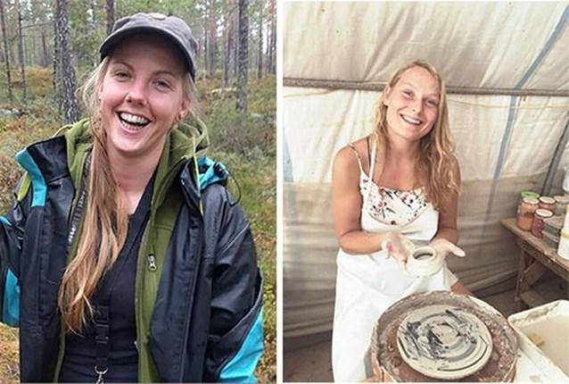 Scandinavische toeristes brutaal vermoord om indruk te maken op IS: terroristen krijgen doodstraf