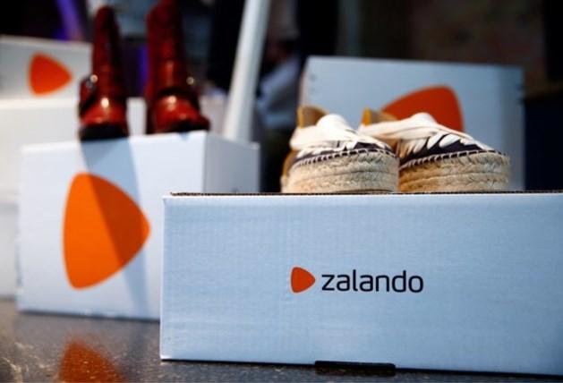 Zalando gaat voor meer duurzame merken