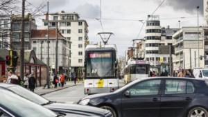 Antwerpen en Oostende krijgen veruit meeste geld voor bussen en trams