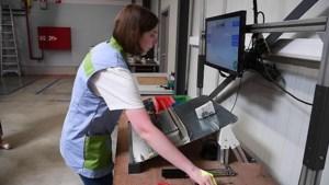 Werknemers Bewel krijgen hulp van virtuele assistent