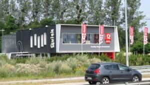 Na de zomer krijgt deze gemeente de tweede Burger King van Limburg