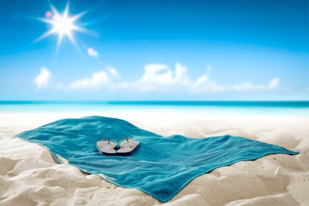 Met deze strandlakens lig je comfortabel én modieus op het strand