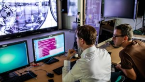 PXL wil tien procent meer gediplomeerden in Limburg met nieuw type opleiding
