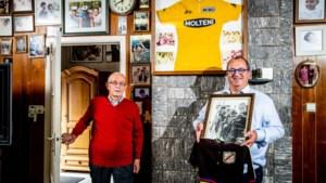 Merckx grootste renner aller tijden, deze Diepenbeekse familie zijn grootste fans