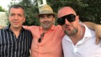 Drie Genkse broers trouwen op dezelfde dag