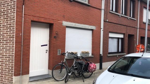 Parket start moordonderzoek na dood 13-jarig meisje in Turnhout, moeder gearresteerd