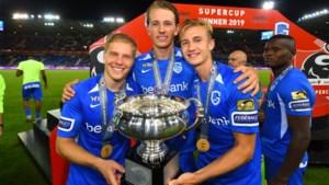 Onze spelersbeoordelingen van KRC Genk na Supercup