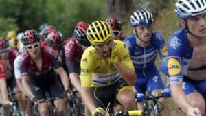 Summie ziet Thomas de Tour winnen:
