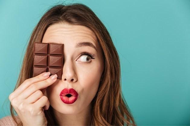 Nestlé pakt uit met chocolade die enkel van cacao wordt gemaakt