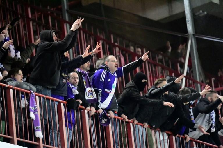 Debuut van Vincent Kompany achter gesloten deuren? Anderlecht probeert via BAS nachtmerrie te ontlopen