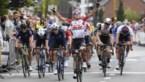 Gerben Thijssen, Belgisch kampioen bij beloften, maakt profdebuut voor Soudal Lotto